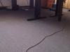 Čistenie a tepovanie kobercov v Trnave