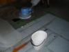 Renovácia strojovým čistením podlahy Trnava