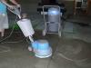 Renovácia strojovým čistením podlahy Trnava2