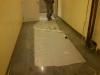 Strojové čistenie podlahy Trnava 2