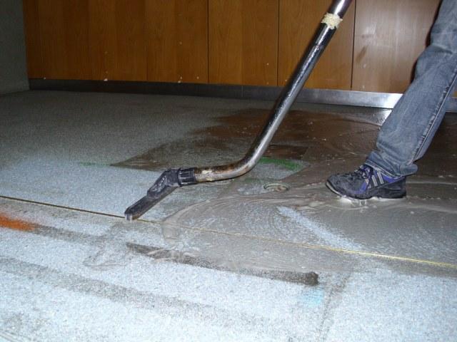 Umývanie okien vo výške avoskovanie podláh Trnava
